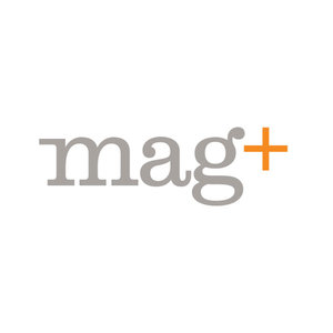 Profile picture for Mag+
