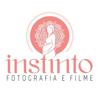 Instinto Fotografia e Filme