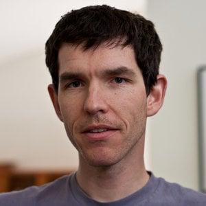 Profile picture for Ian Albinson