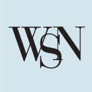 Profile picture for Washington Square News