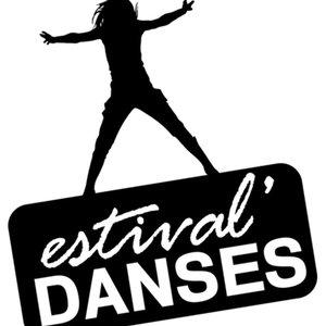 Profile picture for ESTIVAL_DANSES