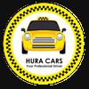 Hura cars - Car rental in Hue
