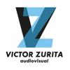 Victor Zurita
