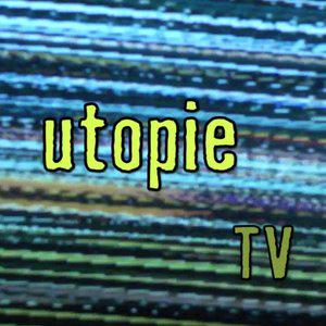 Profile picture for utopieTV
