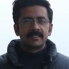 Nitin Das