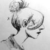 Audrey Lainé // Nalley