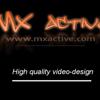 MX Active