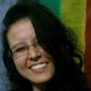 Jenniffer Cardoso