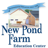 New Pond Farm Education Center