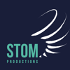 STOM Productions