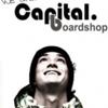 Capital Boardshop