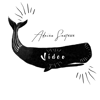 Adrián Santana Vídeos