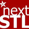 nextSTL