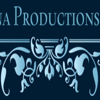 Huana Productions