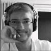 Fabio Meira