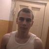 Vadim Gordeev