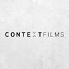 Context Films