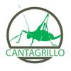 Cantagrillo