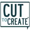 Cut to Create