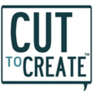 Profile picture for Cut to Create
