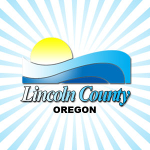Profile picture for Lincoln County