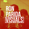 Ron Parida Visuals