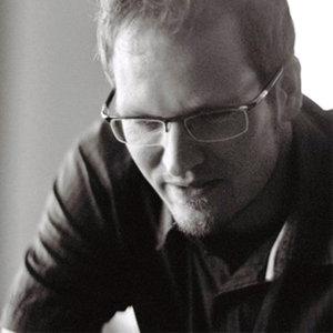 Profile picture for Stefan Albertz