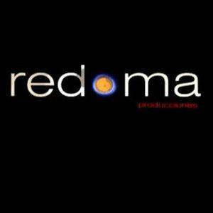 Profile picture for Redoma Producciones