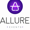 Allure Events