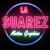 La Suárez