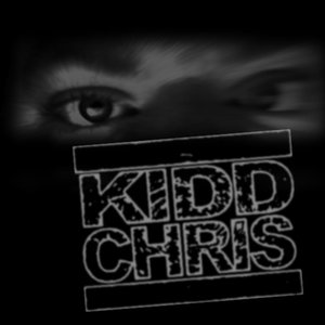 Profile picture for The KiddChris Show