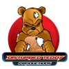 Disturbed Teddy Productions