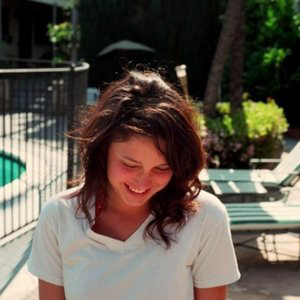 Profile picture for Katy Malone