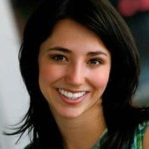 Profile picture for Martina Comstock