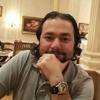Hazem Sabry