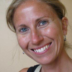 Profile picture for Elisa Canestrelli