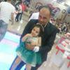 Mohamed Ramdan Bkeet