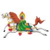 Windhorse online