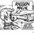 Rassion TV