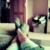 carl_much.nice