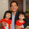 Nguyen Vu Khoa