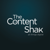 The Content Shak