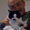 Yuichi  Tozuka