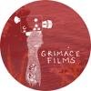 Grimace Films