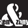 Zen & Zany Films