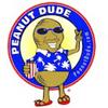 PeanutDude.com