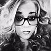 Heather L Jacobs