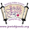 Jewish Jewels