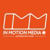 In Motion Media