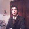 Matteo Altorio